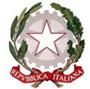 IC di Bovezzo -MaD logo