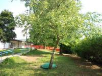 Parco della scuola