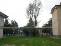 La Scuola 3